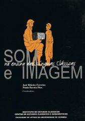 Som e Imagem no Ensino das Línguas Clássicas