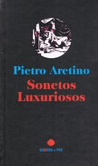 Sonetos Luxuriosos