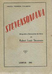Stevensoniana