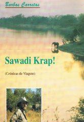 Sawadi Krap! – Crónicas de Viagens