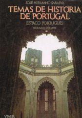 Temas de História de Portugal