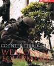 Counter-Terrorism Weapons & Equipment