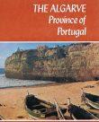 The Algarve Provínce of Portugal