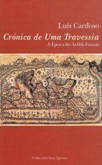 Crónica de uma travessia – A época do Ai-Dik-Funam