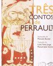 Três Contos de Perrault