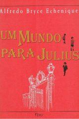 Um mundo para Julius