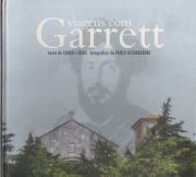 Viagens com Garrett