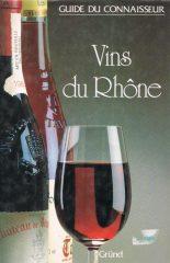 Vins du Rhône