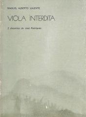 Viola Interdita 1966 / 1968