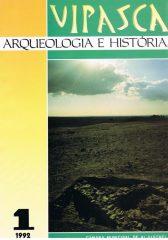 Vipasca Arqueologia e História
