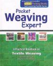 Pocket Weaving Expert