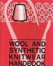 Wool And Synthetic Knitwear Hanbook