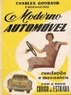Moderno Automóvel - Condução e mecânica com o novo Código da Estrada