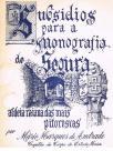 Subsidios para a Monografia de Segura