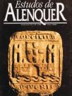 Estudos de Alenquer