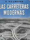 Las Carreteras Modernas