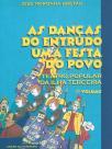 As danças do entrudo uma festa do povo - Teatro popular da Ilha Terceira