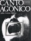 Canto Agônico (1957-1977)