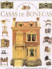 O grande livro das casas de bonecas