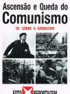 Ascensão e queda do comunismo de Lenine a Gorba chov