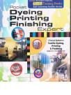 Pocket Dyeing Printing Finishing Expert