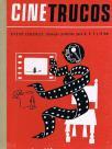 Cine Trucos - Efectis Especiales, Consejos prácticos para 8,9,5 y 16mm