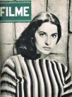 Revista Mensal de Cinema - Filme