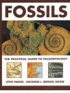 Fossils - The Pratical Guide to Paleontology