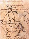 Carta Arqueológica do Concelho de Vila Nova de Foz Côa