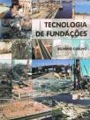 Tecnologia eFundações