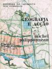 Geografia e Acção