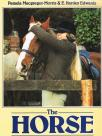 The Horses - The comprehenive guide to breeds, riding and management