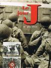 Le Jour J - 6 Juin 1944