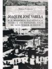 Joaquim José Varela e a memória estatística acerca da notável Vila de Montemor-o-Novo