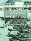 Lugares de Cascais na Literatura