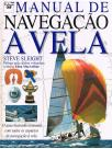 Manual de Navegação à Vela