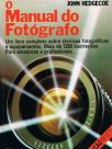 O Manual do Fotógrafo
