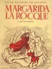 Margarida La Rocque (a ilha dos demónios)