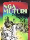 Nga Mutúri