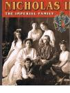 Nicholas II - The Imperial Family