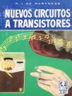 Nuevos Circuitos a Transistores