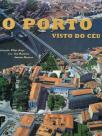 O Porto visto do céu