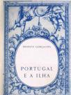 Portugal e a Ilha