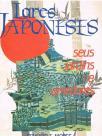 Lares Japoneses - Seus jardins e arredores