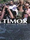 Timor a Nation Reborn