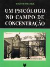 Um psicólogo no campo de concentração