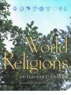 World Religions - an illustrated guid