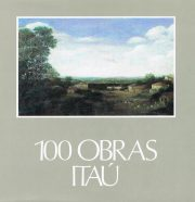 100 Obras Itaú