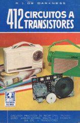 412 Circuitos a  Transistores