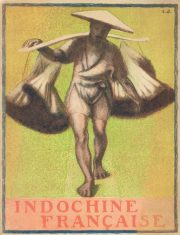 Indochine Francaise